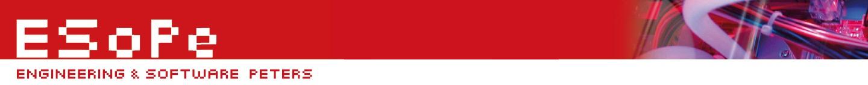 Logo von ESoPe GmbH